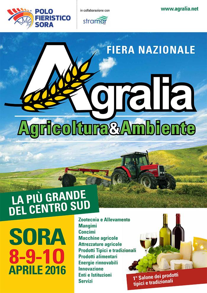 agaralia_locandina700