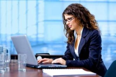 assistente-amministrativo