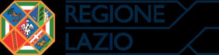 regione_lazio_logo