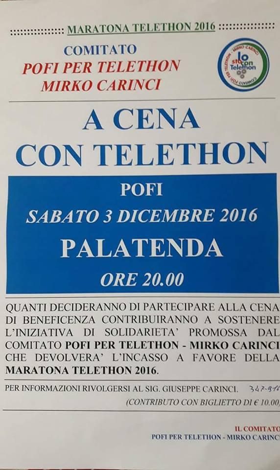 pofi-telethon
