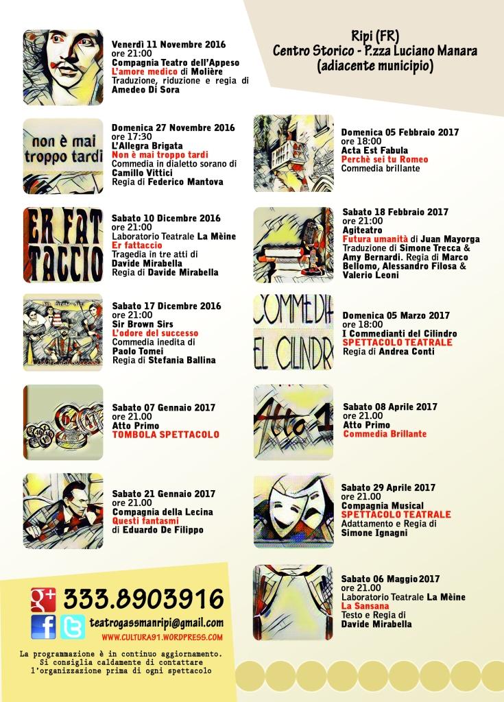Volantino A5 retro copy.jpg