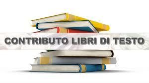contributo-per-l-acquisto-libri-di-testo-anno-scolastico-2016-2017