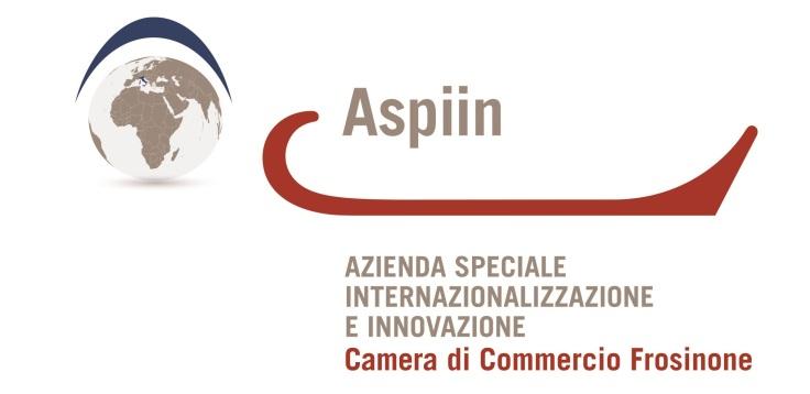 Logo ASPIIN Definitivo.jpg