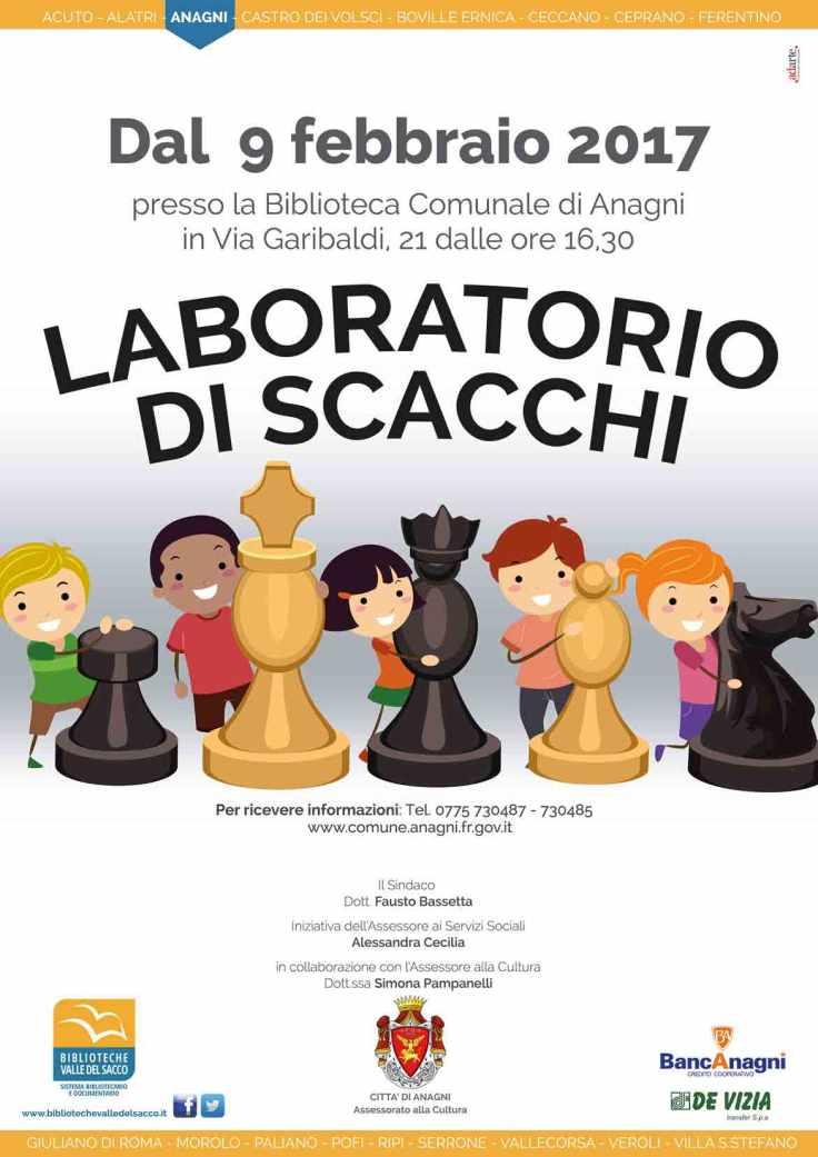 anagni-laboratorio-scacchi.jpg