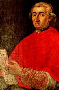 cardinaleruffo