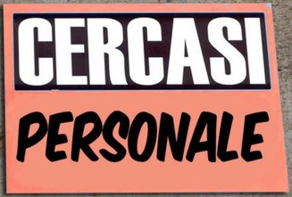 cercasi-personale.png