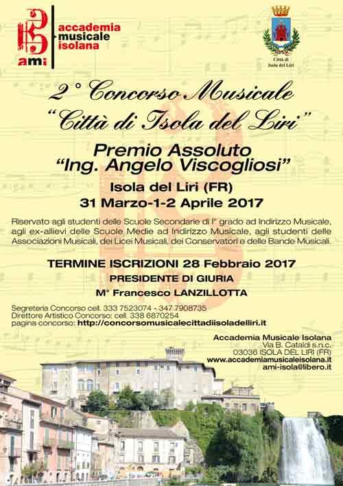 concorso-musicale-isola-del-liri-1