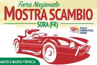mostra_scambio_a_sora