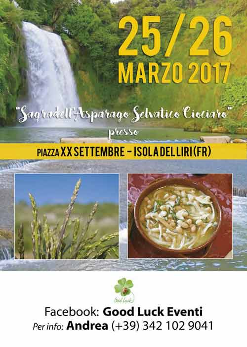 sagra-asparago-selvatico-ciociaro-locandina